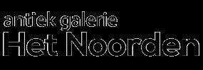 antiek galerie Het Noorden